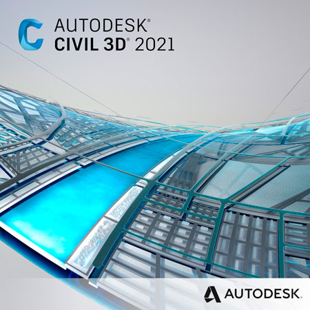 CIVIL 3D 2020 FULL +SERIAL CRACK ESPAÑOL INGLES UN SOLO LINK
